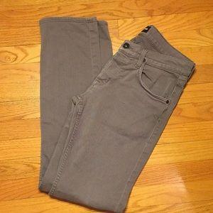 Hudson men jeans size 31